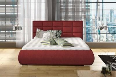 dizajnova-postel-carmelo-160-x-200-6-farebnych-prevedeni-003