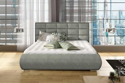 dizajnova-postel-carmelo-160-x-200-6-farebnych-prevedeni-005