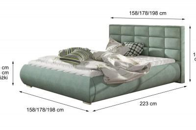 dizajnova-postel-carmelo-160-x-200-6-farebnych-prevedeni-007