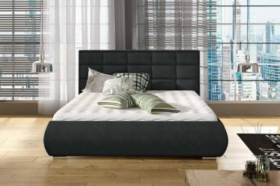 dizajnova-postel-carmelo-180-x-200-6-farebnych-prevedeni-006