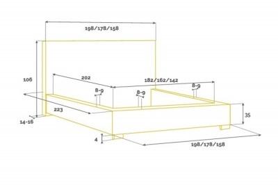 dizajnova-postel-demeterius-160-x-200-6-farebnych-prevedeni-001