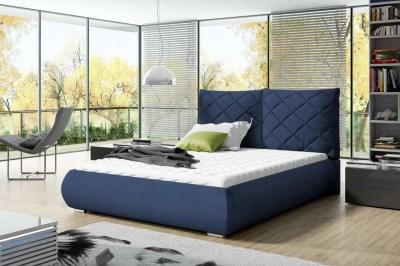 dizajnova-postel-demeterius-160-x-200-6-farebnych-prevedeni-003