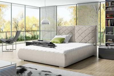 dizajnova-postel-demeterius-160-x-200-6-farebnych-prevedeni-005