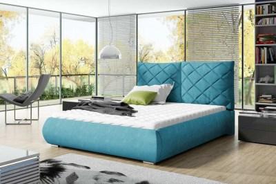 dizajnova-postel-demeterius-160-x-200-6-farebnych-prevedeni-006