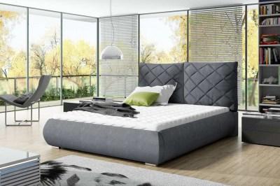 dizajnova-postel-demeterius-160-x-200-6-farebnych-prevedeni-007