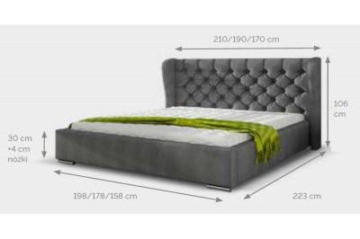 dizajnova-postel-elsa-160-x-200-9-farebnych-prevedeni-001