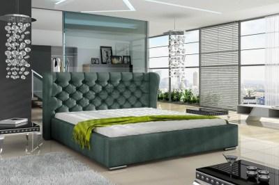 dizajnova-postel-elsa-160-x-200-9-farebnych-prevedeni-003