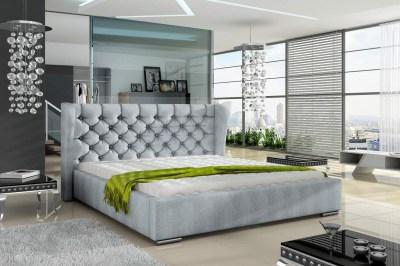 dizajnova-postel-elsa-160-x-200-9-farebnych-prevedeni-004