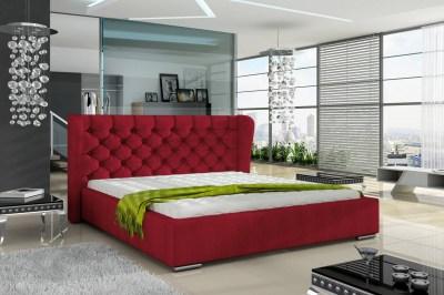 dizajnova-postel-elsa-160-x-200-9-farebnych-prevedeni-005