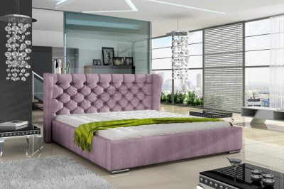 dizajnova-postel-elsa-160-x-200-9-farebnych-prevedeni-006