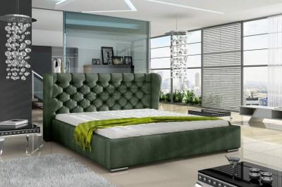 dizajnova-postel-elsa-160-x-200-9-farebnych-prevedeni-007