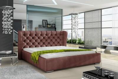 dizajnova-postel-elsa-160-x-200-9-farebnych-prevedeni-008