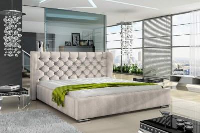 dizajnova-postel-elsa-160-x-200-9-farebnych-prevedeni-009