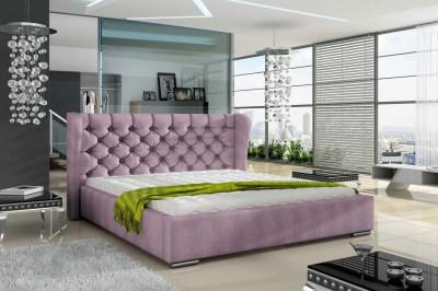dizajnova-postel-elsa-180-x-200-9-farebnych-prevedeni-006