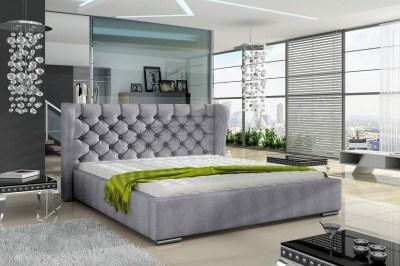 dizajnova-postel-elsa-180-x-200-9-farebnych-prevedeni-010