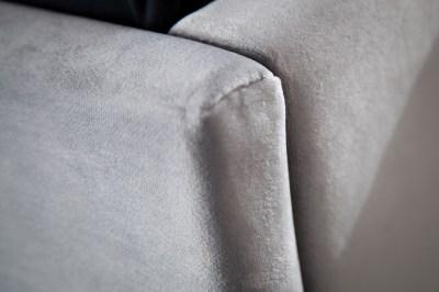 dizajnova-postel-gallia-160-x-200-cm-strieborno-siva-3