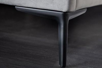 dizajnova-postel-gallia-160-x-200-cm-strieborno-siva-4