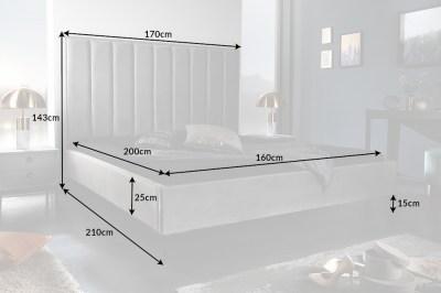 dizajnova-postel-gallia-160-x-200-cm-strieborno-siva-6