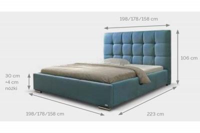 dizajnova-postel-jamarion-160-x-200-8-farebnych-prevedeni-001