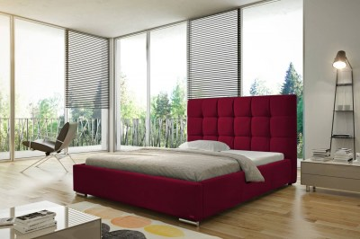 dizajnova-postel-jamarion-160-x-200-8-farebnych-prevedeni-002