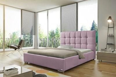 dizajnova-postel-jamarion-160-x-200-8-farebnych-prevedeni-00370
