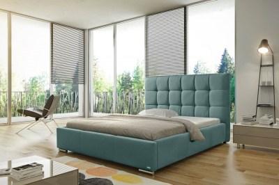 Dizajnová posteľ Jamarion 180 x 200 - 8 farebných prevedení
