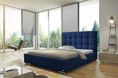 dizajnova-postel-jamarion-160-x-200-8-farebnych-prevedeni-005