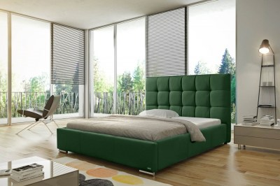 dizajnova-postel-jamarion-160-x-200-8-farebnych-prevedeni-006