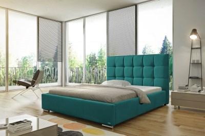 dizajnova-postel-jamarion-160-x-200-8-farebnych-prevedeni-007