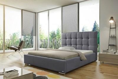 dizajnova-postel-jamarion-160-x-200-8-farebnych-prevedeni-008
