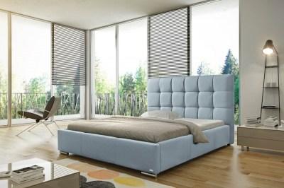 dizajnova-postel-jamarion-160-x-200-8-farebnych-prevedeni-009