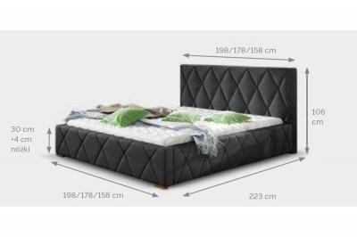 dizajnova-postel-kale-160-x-200-8-farebnych-prevedeni-001