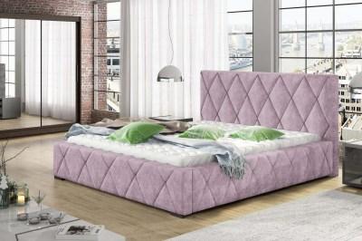 dizajnova-postel-kale-160-x-200-8-farebnych-prevedeni-002