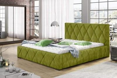 dizajnova-postel-kale-160-x-200-8-farebnych-prevedeni-004