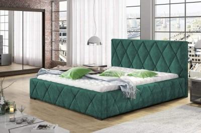 dizajnova-postel-kale-160-x-200-8-farebnych-prevedeni-006