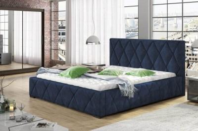 dizajnova-postel-kale-160-x-200-8-farebnych-prevedeni-007