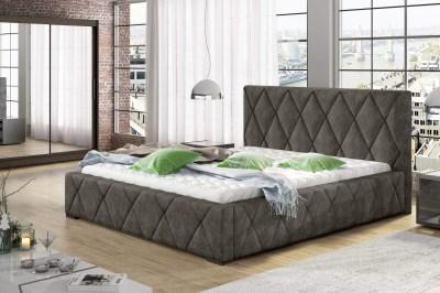 dizajnova-postel-kale-160-x-200-8-farebnych-prevedeni-008