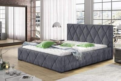 dizajnova-postel-kale-160-x-200-8-farebnych-prevedeni-009