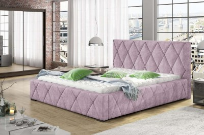 dizajnova-postel-kale-180-x-200-8-farebnych-prevedeni-002
