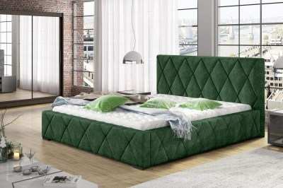 dizajnova-postel-kale-180-x-200-8-farebnych-prevedeni-005
