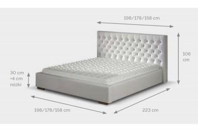 dizajnova-postel-kamari-160-x-200-9-farebnych-prevedeni-001