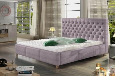 dizajnova-postel-kamari-160-x-200-9-farebnych-prevedeni-003