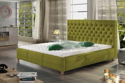 dizajnova-postel-kamari-160-x-200-9-farebnych-prevedeni-005