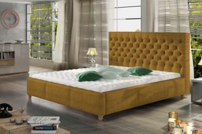 dizajnova-postel-kamari-160-x-200-9-farebnych-prevedeni-006