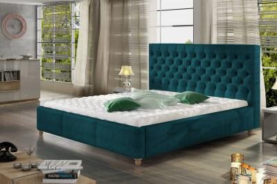 dizajnova-postel-kamari-160-x-200-9-farebnych-prevedeni-007