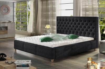 dizajnova-postel-kamari-160-x-200-9-farebnych-prevedeni-008