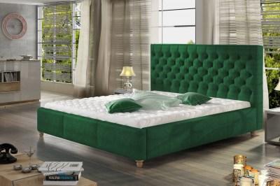dizajnova-postel-kamari-160-x-200-9-farebnych-prevedeni-009