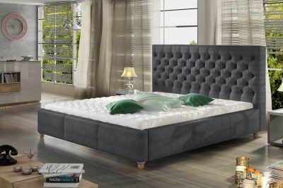 dizajnova-postel-kamari-160-x-200-9-farebnych-prevedeni-010