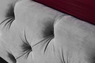 dizajnova-postel-laney-160x200-cm-sivy-zamat-004