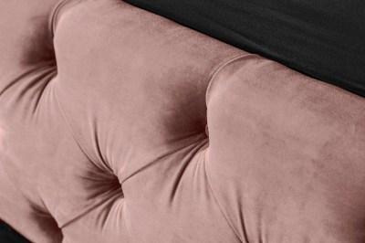 dizajnova-postel-laney-160x200-cm-staroruzovy-zamat-004